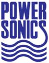 powersonics